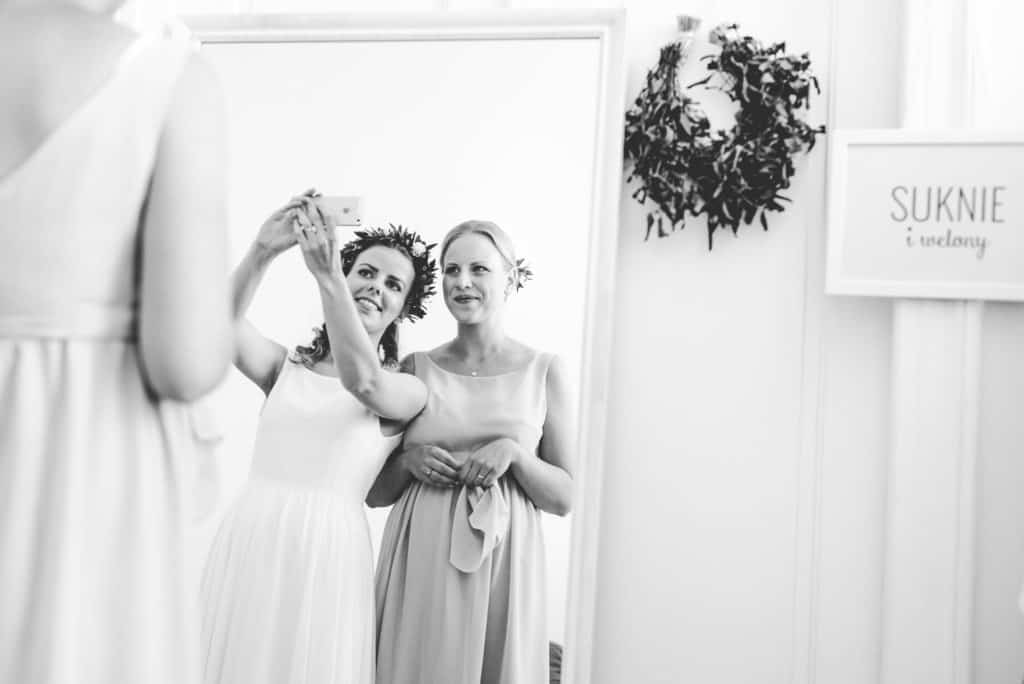 Danusia Sukienka Ślubna 1