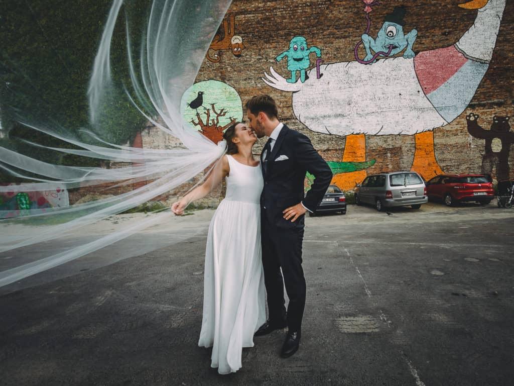 Danusia Sukienka Ślubna 3