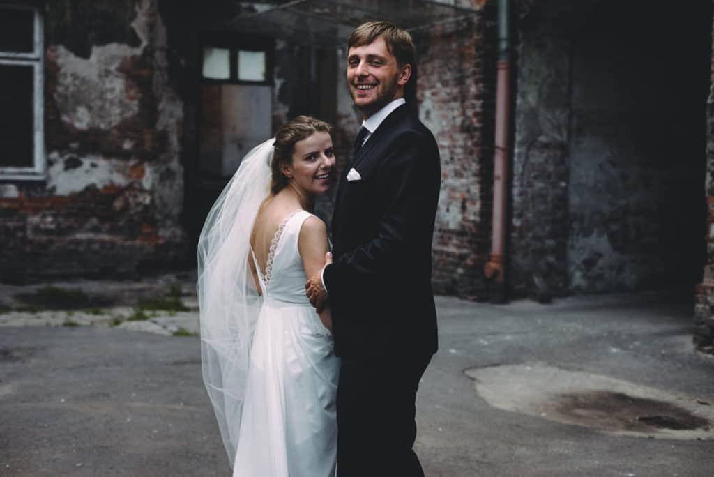 Danusia Sukienka Ślubna 4